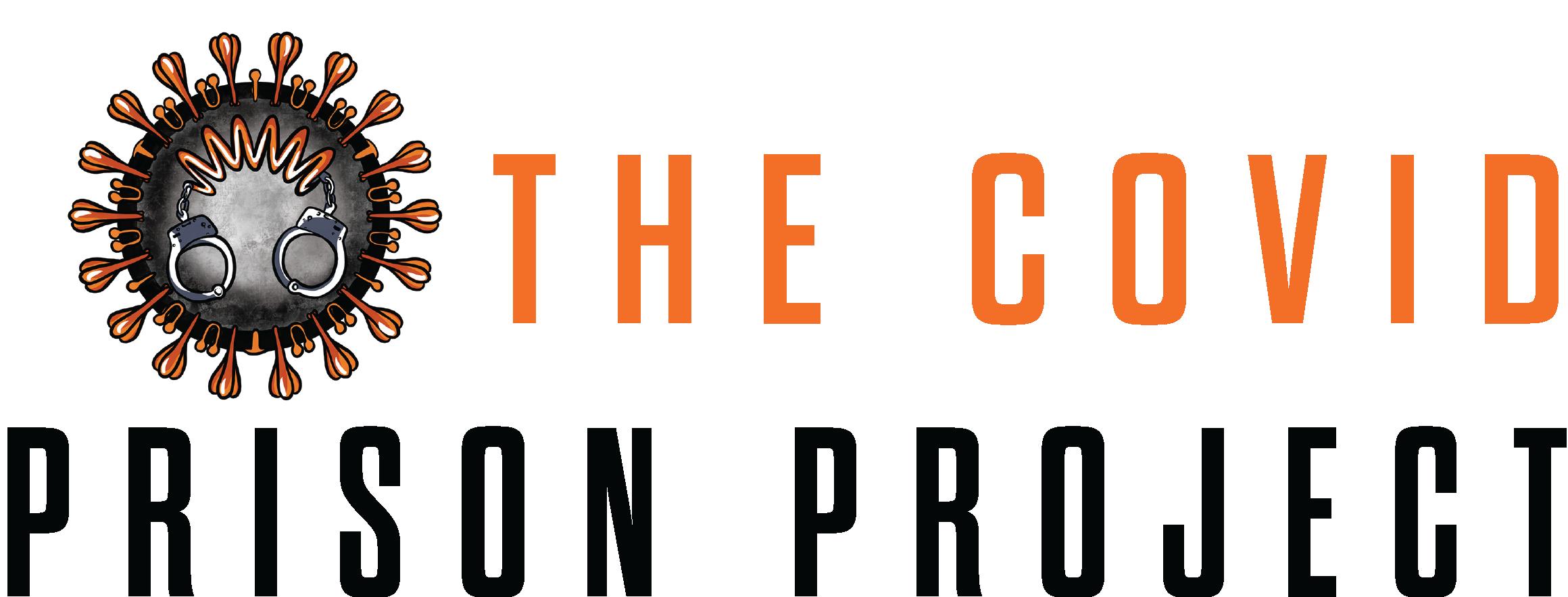 Covid Prison Project